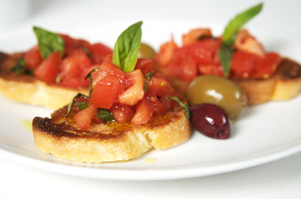 bruschetta_norra_cypern_magasinet_north_cyprus
