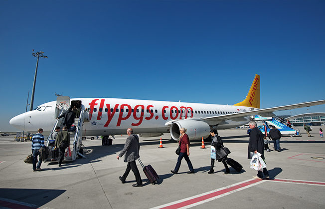 Cypern_norra_cypern_magasinet_flygplats_airport