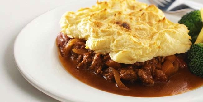 Shepherds_Pie_norra_cypern_magasinet