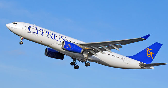 cyprus_airways_norra_cypern_magasinet_north_cyprus