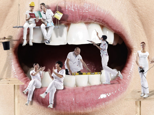 dental_care_norra_cypern_magasinet