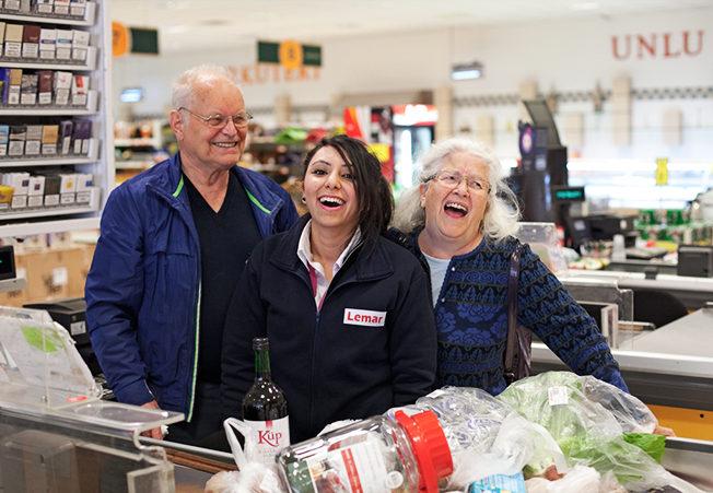 lemar-supermarket-north-cyprus