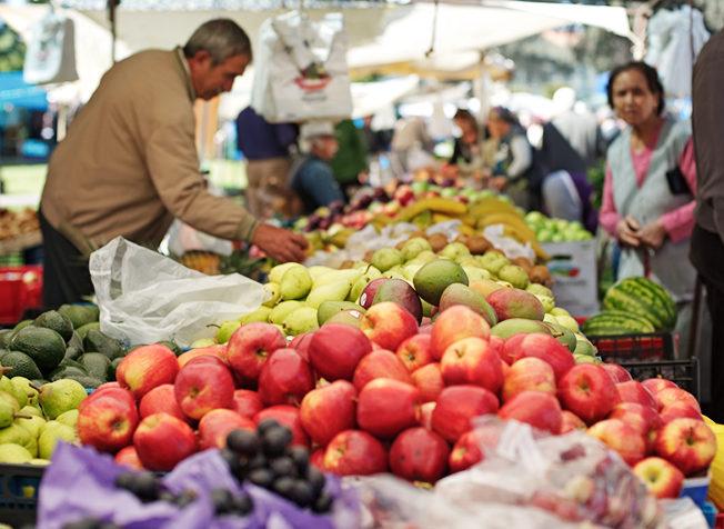 marknad_norra_cypern_magasinet_frukt