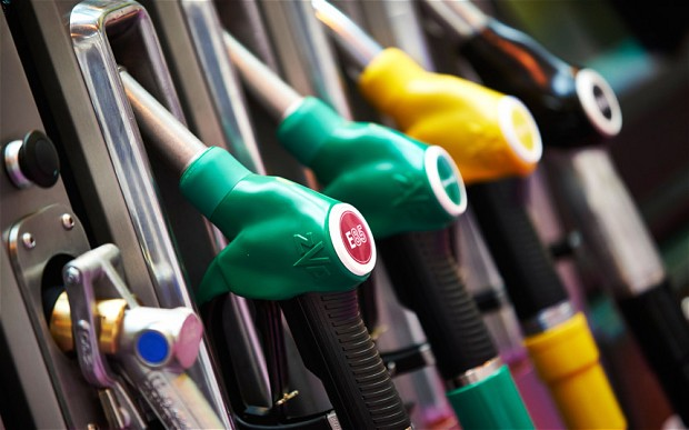 north-cyprus-petrol-reduced-price