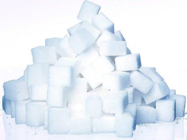 socker_norra_cypern_magasinet_farligt