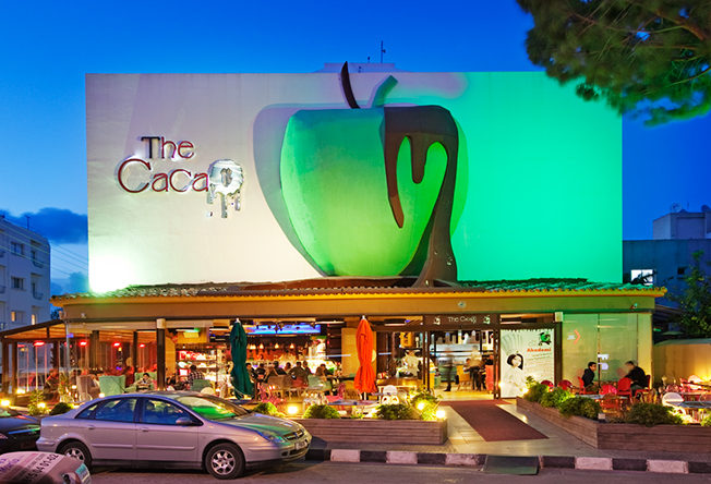 Cacao_restaurant_glassbar_norra_cypern_magasinet_north_cyprus_franchise