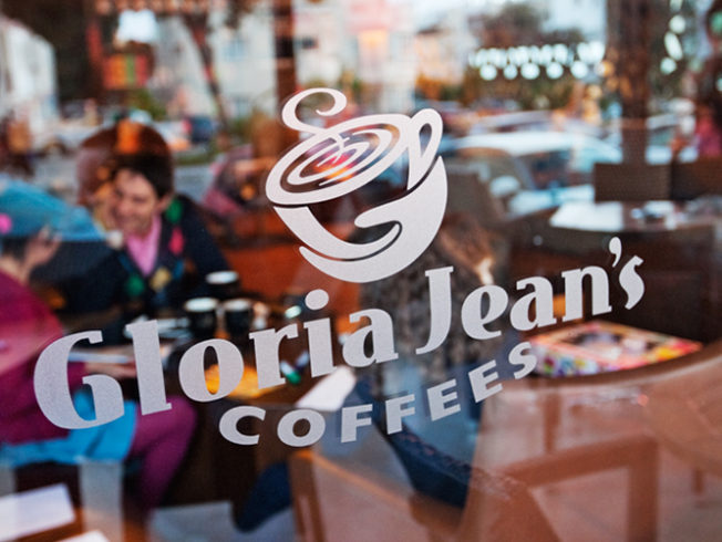 north-cyprus-gloria-jeans-coffee