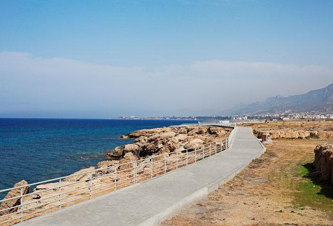 Strandpromenadsbygge_norra_cypern_magasinet_north_cyprus