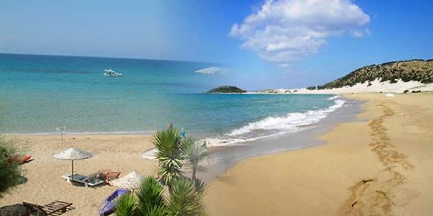 beach_expanderas_norra_cypern_magasinet