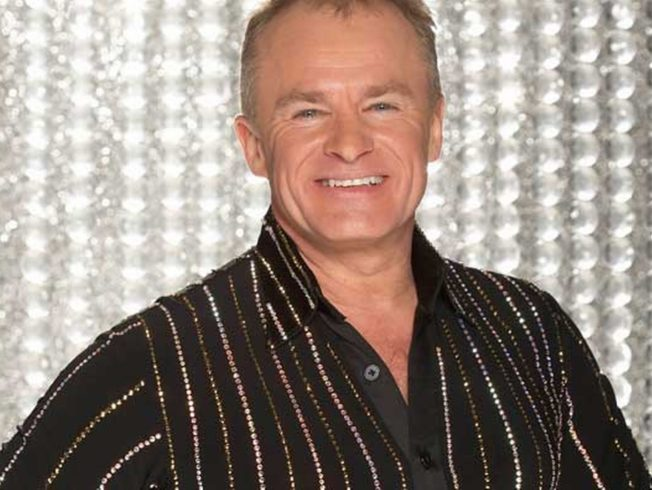 bobby_davro_norra_cypern_magasinet_north_cyprus