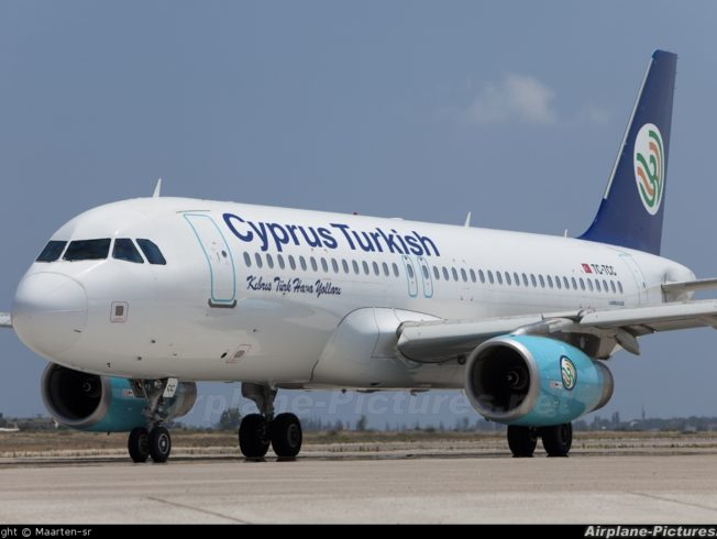 cyprus_turkish_airlines_norra_cypern_magasinet