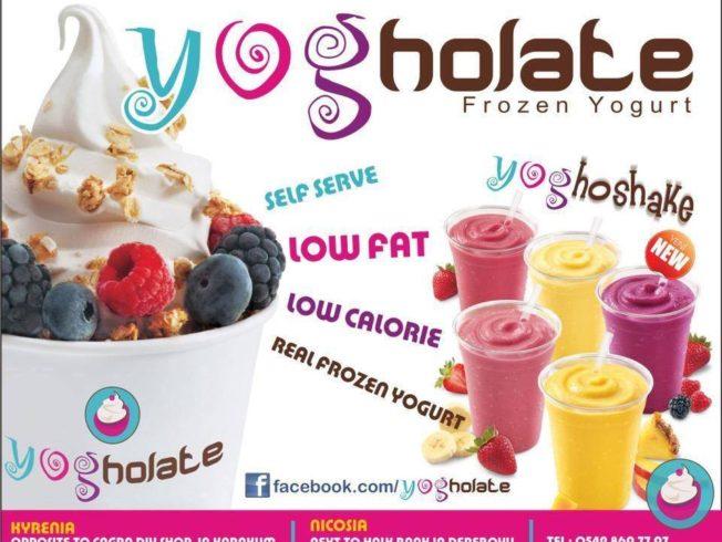 frozen_yoghurt_norra_cypern_magasinet