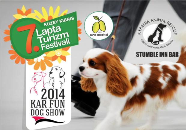 lapta_norra_cypern_magasinet_hund_show_