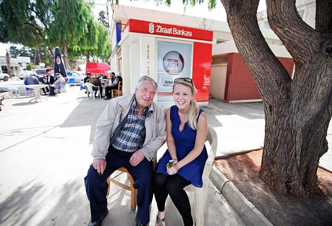 norra_cypern_magasinet_FOTOGRAF_MARIA_ TILLSAMMANS_MED_