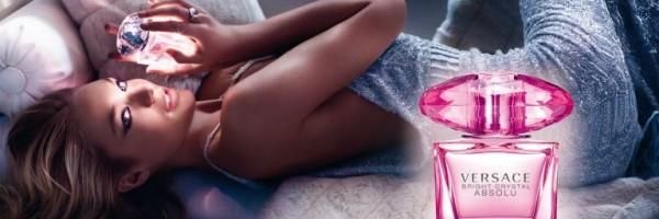 norra_cypern_magasinet_Versace_Bright_Crystal_Absolu_