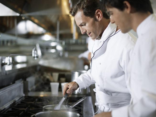 norra_cypern_magasinet_mat_inspektioner_food_hygiene