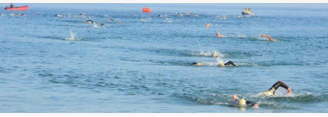 norra_cypern_magasinet_triathlon_lopp_simma_