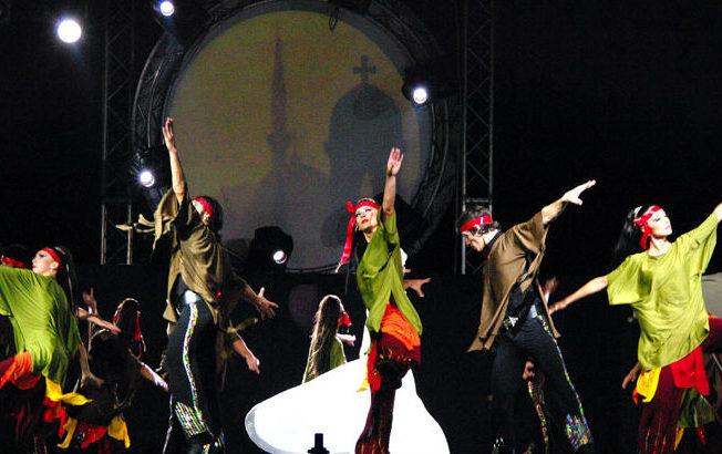 norra_cypern_magasinet_var_festivaler