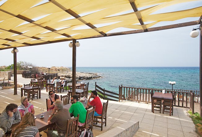 silver_rocks_restaurant_norra_cypern_magasinet_north_cyprus_1