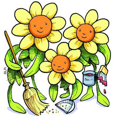 spring_clean_rbl_norra_cypern_magasinet_spring_clean