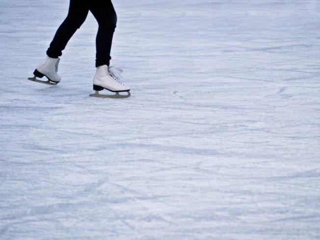 Ice_Skates_north_cyprus_girne_norra_cypern_is_skridskor