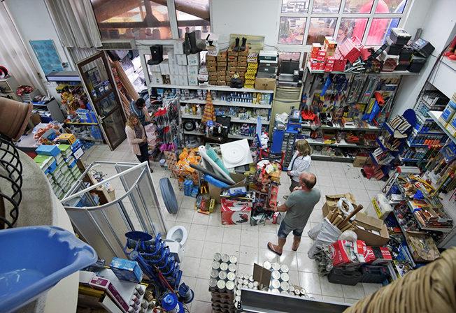 Immap_butik_norra_cypern_kranar_prylar_grejer