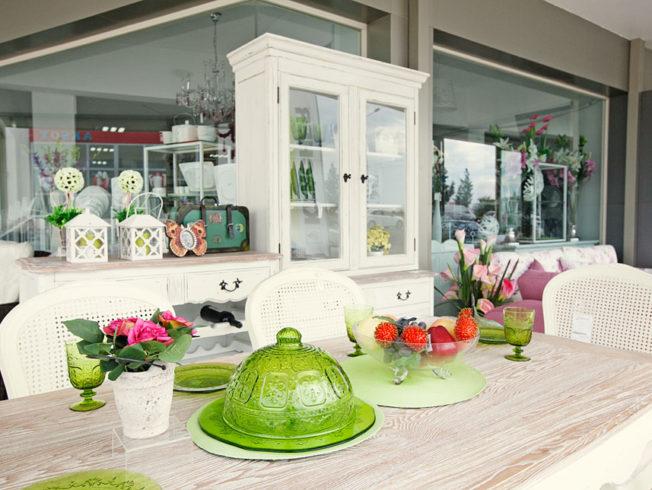 Norra_Cypern_inredning_butik_mobler_north_cyprus_furniture_