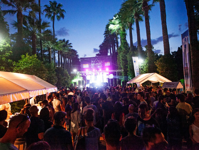 Norra_Cypern_malochico_music_festival_nicosia_10