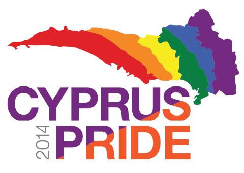 Pride_festival_2014_norra_cypern