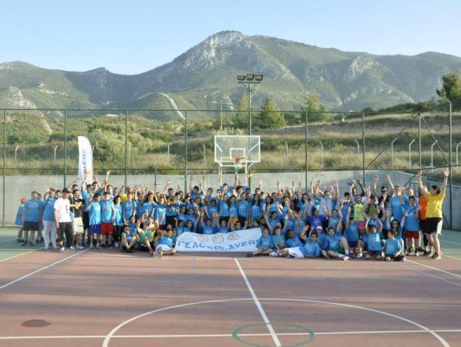 basket_boll_plan_reunion_barn_players_norra_cypern