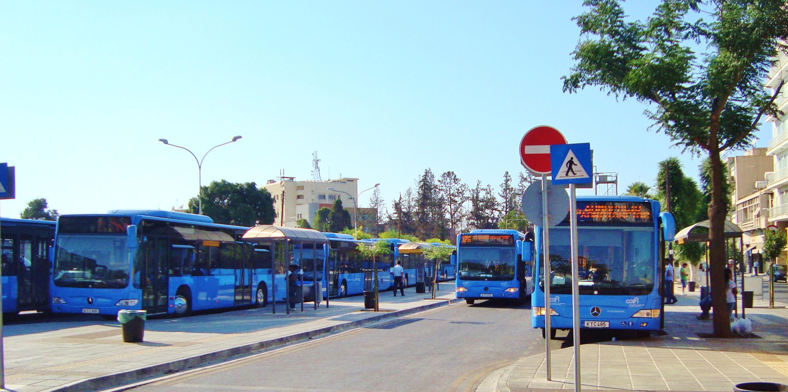 Car Hire Companies Northern Cyprus