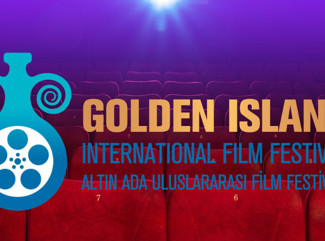 north-cyprus-film-festival-golden-island