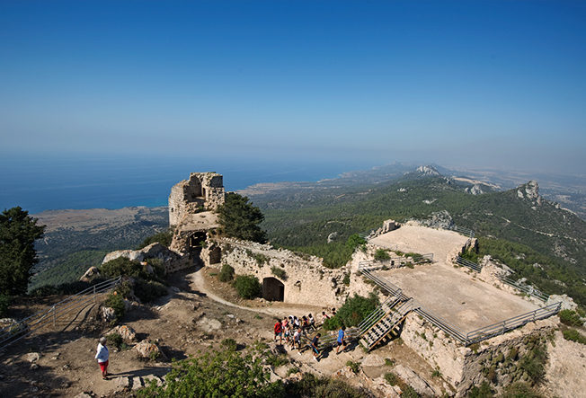 kantara_slott_castle_north_cyprus_norra_cypern_5