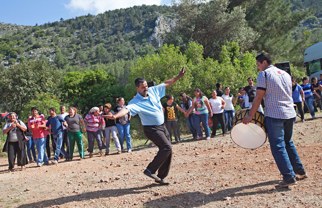 picnic_forsta_maj_norra_cypern_8