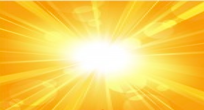 sol_gult_sken_norra_cypern