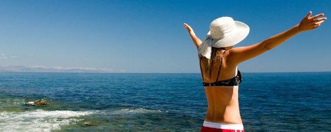 sol_sommar_hav_norra_cypern