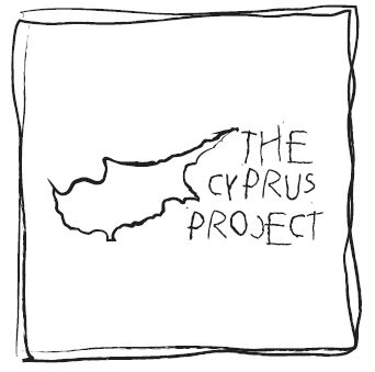 the_cyprus_project_norra_cypern_north_cyprus_
