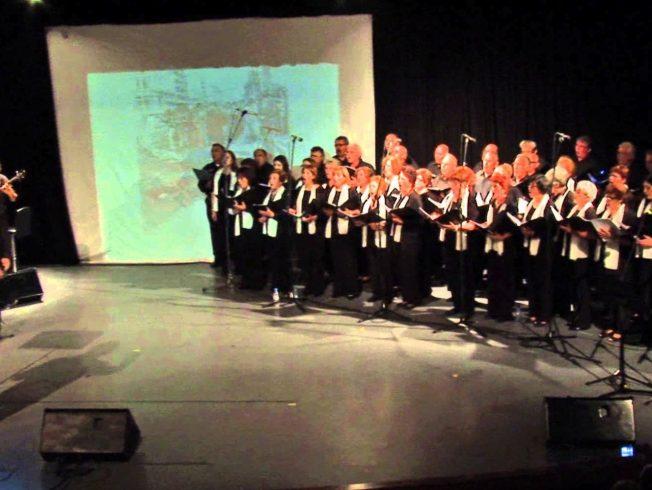 Barrie_Rowe_Big_Band_orkester_norra_cypern