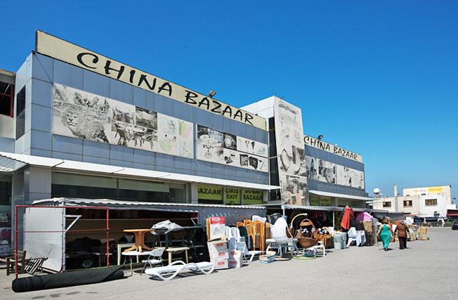 china_bazaar_butik_norra_cypern_north_cyprus_8