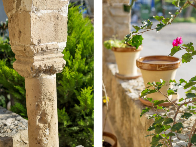 dagens_bild_norra_cypern_sten_natur
