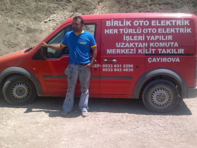 elektriker_karpaz_bil_norra_cypern