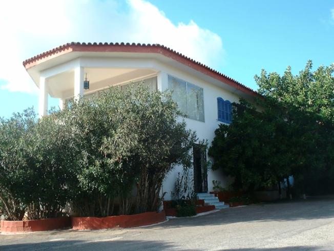 framsida_hus_vllla_norra_cypern_north_cyprus