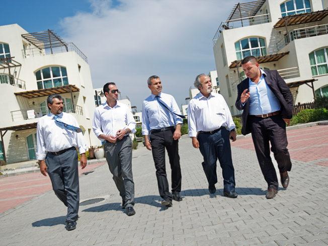 inrikesminister_besok_aphrodite_man_rad_norra_cypern_north_cyprus