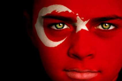 lar_dig_turkiska_norra_cypern