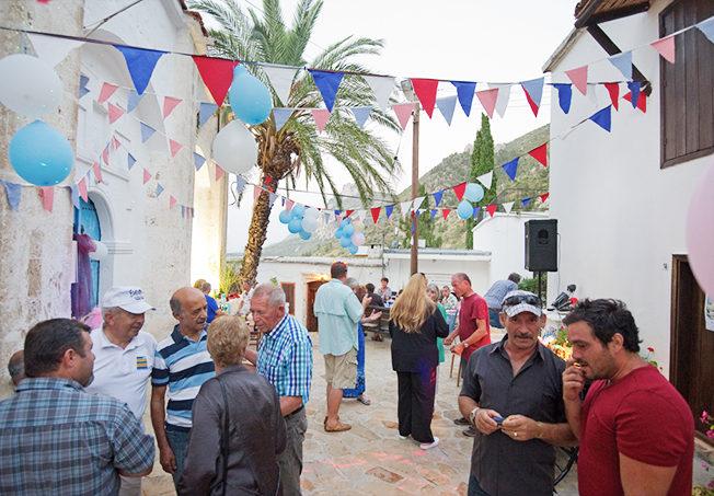 midsommar_fest_karmi_norra_cypern