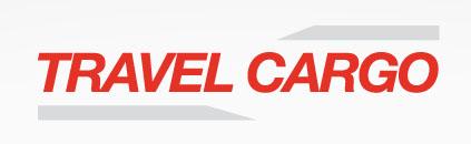 travel_cargo_norra_cypern