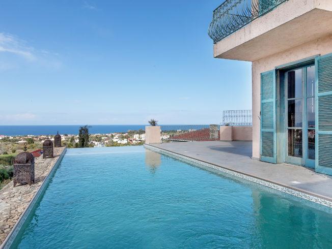villa_lapta_pool_utsikt_norra_cypern_north_cyprus