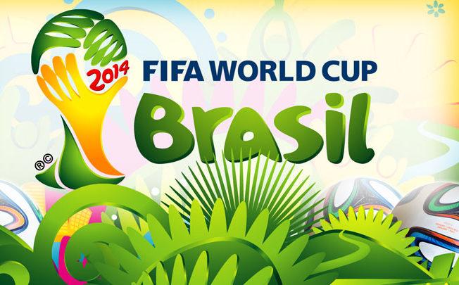 world_cup_2014_VM_fotboll_norra_cypern