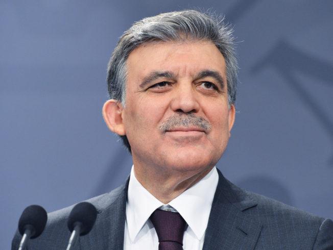 ABDULLAH_gul_president_turkiet_norra_cypern_north_cyprus