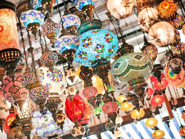 Dagens_bild_norra_Cypern_lampor_lamps